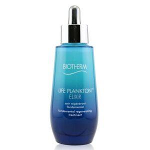 BiothermLife Plankton Elixir 75ml/2.53oz