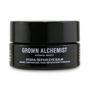 Grown AlchemistHydra-Repair Eye Balm 15ml/0.5oz