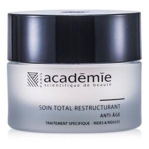 AcademieScientific System Total Restructuring Care Cream 50ml/1.7oz