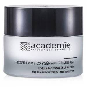 AcademieHypo-Sensible Oxygenating & Stimulating Anti-Pollution Care 50ml/1.7oz