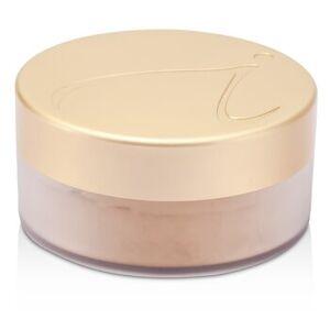 Jane IredaleAmazing Base Loose Mineral Powder SPF 20 - Amber 10.5g/0.37oz