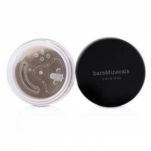 BareMineralsBareMinerals Original SPF 15 Foundation - # Medium Tan 8g/0.28oz