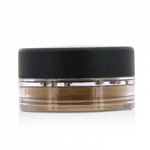BareMineralsBareMinerals All Over Face Color - Warmth 1.5g/0.05oz