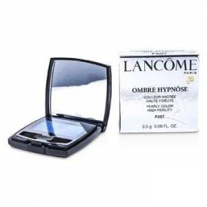 LancomeOmbre Hypnose Eyeshadow - # P207 Bleu De France (Pearly Color) 2.5g/0.08oz