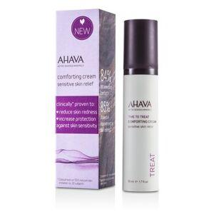 AhavaTime To Treat Comforting Cream 50ml/1.7oz
