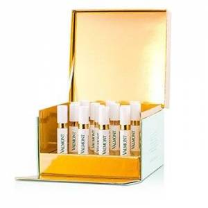 ValmontTime Master Face Intensive Program Cure Cellulaire Essentielle 3ml/0.1ozx14