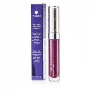 By TerryGloss Terrybly Shine - # 5 Wine List 7ml/0.23oz