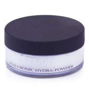 By TerryHyaluronic Hydra Powder Colorless Hydra Care Powder 10g/0.35oz