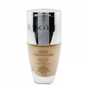 LancomeTeint Visionnaire Skin Perfecting Make Up Duo SPF 20 - # 02 Lys Rose 30ml+2.8g