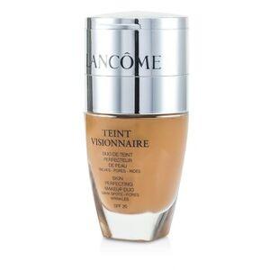 LancomeTeint Visionnaire Skin Perfecting Make Up Duo SPF 20 - # 05 Beige Noisette 30ml+2.8g