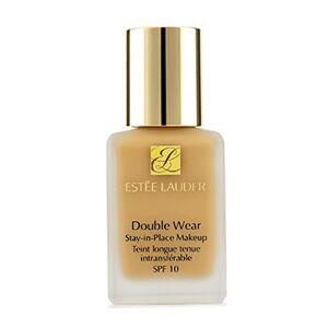 Estee LauderDouble Wear Stay In Place Makeup SPF 10 - No. 84 Rattan (2W2) 30ml/1oz