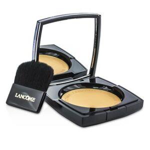 LancomeBelle De Teint Natural Healthy Glow Sheer Blurring Powder - # 04 Belle De Miel 8.8g/0.31oz