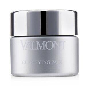 ValmontExpert Of Light Clarifying Pack (Clarifying & Illuminating Exfoliant Mask) 50ml/1.7oz