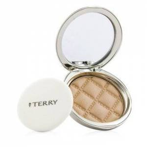 By TerryTerrybly Densiliss Compact (Wrinkle Control Pressed Powder) - # 2 Freshtone Nude 6.5g/0.23oz