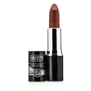 LaveraBeautiful Lips Colour Intense Lipstick - # 20 Exotic Grapefruit 4.5g/0.15oz