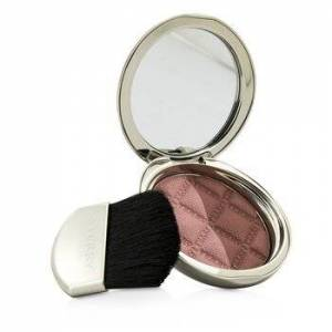 By TerryTerrybly Densiliss Blush Contouring Duo Powder - # 300 Peachy Sculpt 6g/0.21oz