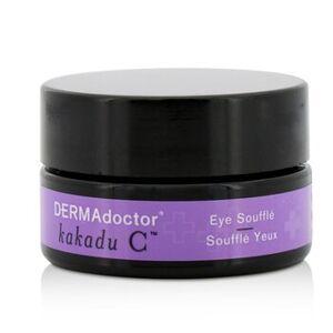 DERMAdoctorKakadu C Eye Souffle 15ml/0.5oz