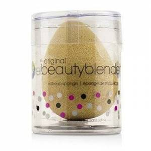 BeautyBlenderBeautyBlender - Nude -