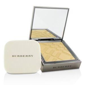 BurberryFresh Glow Compact Luminous Foundation SPF 10 - # No. 20 Ochre 8g/0.28oz