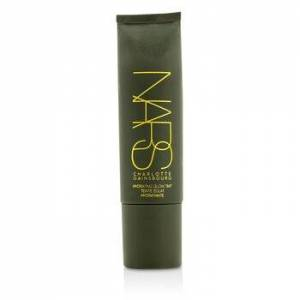 NARSCharlotte Gainsbourg Hydrating Glow Tint - # Fair 50ml/1.7oz
