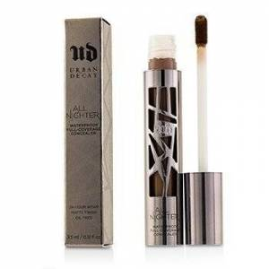 Urban DecayAll Nighter Waterproof Full Coverage Concealer - # Extra Deep (Neutral) 3.5ml/0.12oz