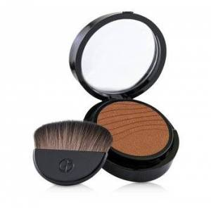 Giorgio ArmaniNeo Nude Fusion Powder - # 9 3.5g/0.12oz