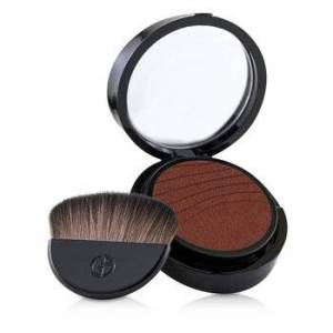Giorgio ArmaniNeo Nude Fusion Powder - # 14 3.5g/0.12oz