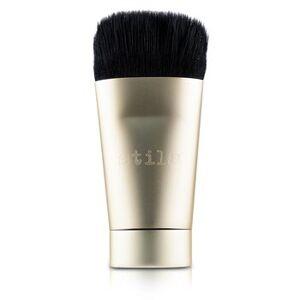 StilaWonder Brush for Face & Body -