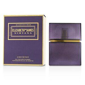 Elizabeth And JamesNirvana Amethyst Eau De Parfum Spray 30ml/1oz