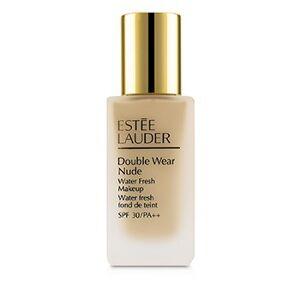 Estee LauderDouble Wear Nude Water Fresh Makeup SPF 30 - # 1W1 Bone 30ml/1oz