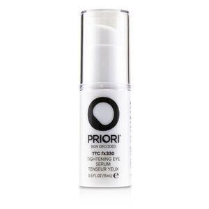 PrioriTTC fx330 Tightening Eye Serum 15ml/0.5oz