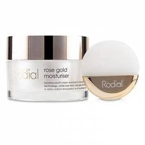 RodialRose Gold Moisturiser 50ml/1.7oz