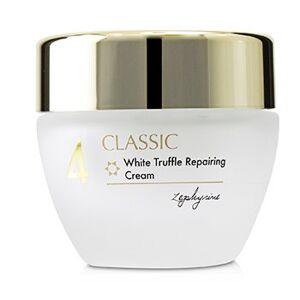 ZephyrineWhite Truffle Repairing Cream 50ml/1.7oz