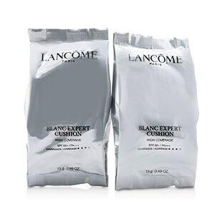 LancomeBlanc Expert Cushion High Coverage SPF50 Duo Refills - # O-02 2x13g/0.98oz