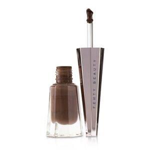 Fenty Beauty by RihannaStunna Lip Paint Longwear Fluid Lip Color - # Unveil (Chocolate Brown) 4ml/0.13oz