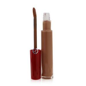 Giorgio ArmaniLip Maestro Intense Velvet Color (Liquid Lipstick) - # 100 (Sand) 6.5ml/0.22oz