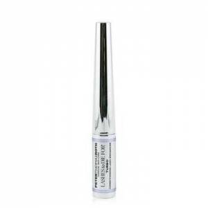 Roth Peter Thomas RothLashes To Die For Turbo Conditioning Lash Enhancer 4.7ml/0.16oz