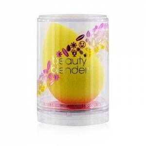 BeautyBlenderBeautyBlender - Joy (Yellow) -