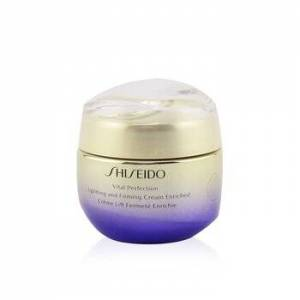 ShiseidoVital Perfection Uplifting & Firming Cream Enriched 50ml/1.7oz