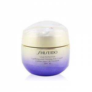 ShiseidoVital Perfection Uplifting & Firming Day Cream SPF 30 50ml/1.7oz