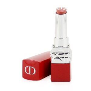 Christian DiorRouge Dior Ultra Care Radiant Lipstick - # 848 Whisper 3.2g/0.11oz