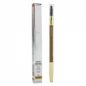 LancomeBrow Shaping Powdery Pencil - # 01 Blonde 1.19g/0.042oz