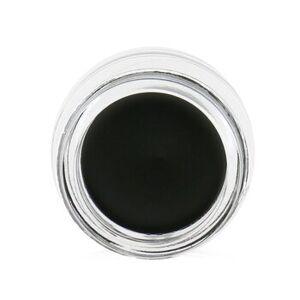 BlincGel Eyeliner - # Black 4.3g/0.15oz