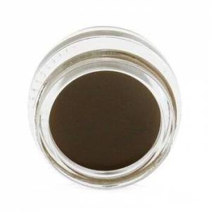 BlincGel Eyeliner - # Dark Brown 4.3g/0.15oz