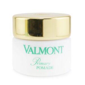 ValmontPrimary Pomade (Rich Repairing Balm) 50ml/1.7oz