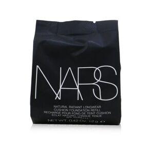 NARSNatural Radiant Longwear Cushion Foundation Refill SPF 50 - # Samcheong 12g/0.42oz