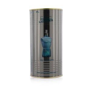 Jean Paul GaultierLe Male Eau De Toilette Spray 125ml/4.2oz