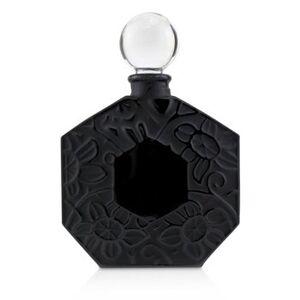 Jean-Charles BrosseauOmbre Rose Parfum 15ml/0.5oz