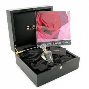 Clive Christian1872 Pure Perfume (New Packaging) 30ml/1oz