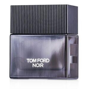 Tom FordNoir Eau De Parfum Spray 50ml/1.7oz
